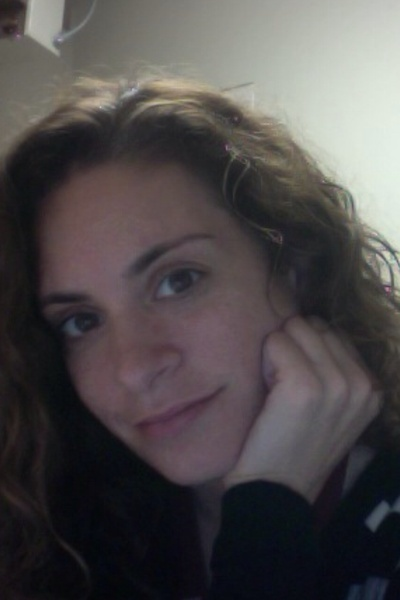 Lauren S. Enders, MA, CCC-SLP (lasenders) | Assistive Tech at SFSD | Scoop.it