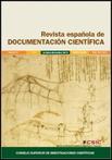 La investigación en alfabetización informacional: dos publicaciones destacadas | Biblioblog, 3a edición | ALFIN | Scoop.it
