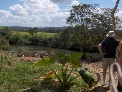 Belize Retirement Adventure | A Belize Real Estate Scoop | Scoop.it