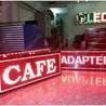 ledwall.vn