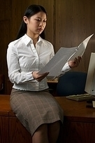 How Not To Get A New Job | Effective Executive Job Search | Scoop.it