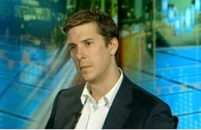 Ben Davies - Fair Value on #Gold Today is Over $4,000 | Commodities, Resource and Freedom | Scoop.it