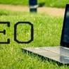 L actu webmarketing