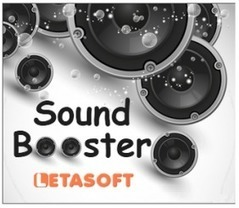 Letasoft sound booster product key free