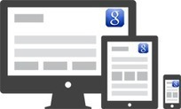 Google: Responsive Design Doesn't Give You A Ranking Boost | SEO Tips, Advice, Help | Scoop.it