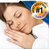 help sleeping at night
