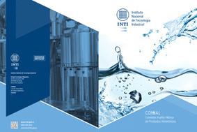 El INTI calcula la huella hídrica de alimentos | Comunicación, Conocimiento y Cultura del Agua | Scoop.it