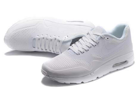 16 Best Nike Air Max 1 Sneakers (Buyer's Guide) | RunRepeat