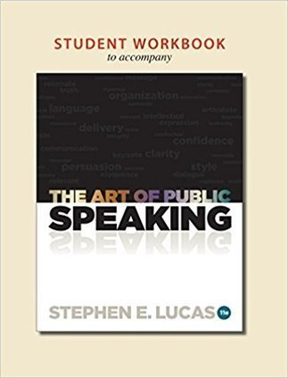Art of public speaking 12th edition pdf downloa art of public speaking 12th edition pdf download fandeluxe Gallery