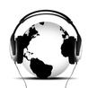 Rama de la Comunicación Social: Comunicación Audiovisual