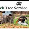 Tree Service Lawrenceville