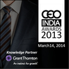 Rising CEO Awards India