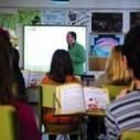 Revista Educación 3.0, tecnología y educación: recursos educativos ... | Recursos Primaria en Scoop.it | Scoop.it