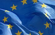 Adhésion à l'UE : où en sont les Balkans? | Union Européenne, une construction dans la tourmente | Scoop.it