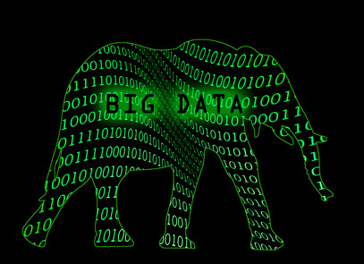 The business value behind the big data buzz | Designing  service | Scoop.it