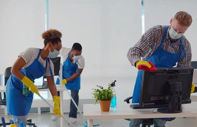 Egalité professionnelle : 20 projets inspirants soutenus par le Fact | Agence nationale pour l'amélioration des conditions de travail (Anact)