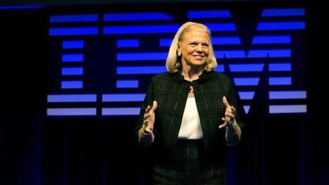 IBM launches accessibility test tool for mobile apps | Mainframeitalia.com | Scoop.it
