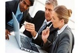 SCMS to Incorporate Custom Software Development Trends In 2014- Press Release | Software Development Company | Scoop.it