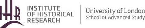 The International Ancient Warfare Conference 2014 | NGOs in Human Rights, Peace and Development | Scoop.it