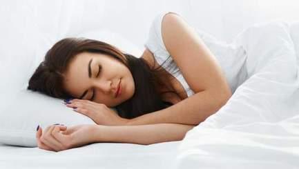 Ces neurones chargés de nous paralyser durant notre sommeil | DORMIR…le journal de l'insomnie | Scoop.it