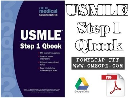 Kaplan medical usmle step 2 ck qbook free downl kaplan medical usmle step 2 ck qbook free download fandeluxe Gallery