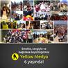 Yellow Medya Haberleri