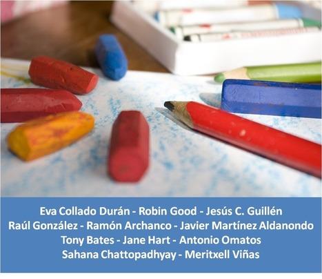 Reflexiones sobre Aprendizaje: Mis favoritos de la semana (5 – 11 de Abril) | EDUCACION-CALIDAD | Scoop.it