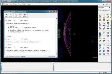 Siemens tia portal v12 license crack kicktanr siemens tia portal v12 license crack fandeluxe Images
