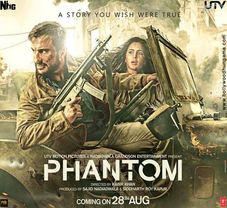 the Kerry on Kutton man 3 full movie in hindi hd 1080p