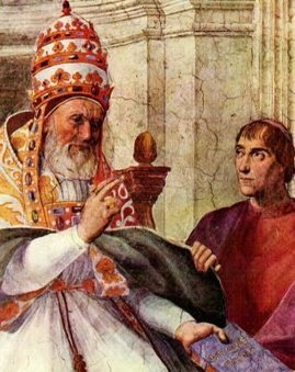La Sexta Cruzada (1228-1229) | Las Cruzadas | Scoop.it