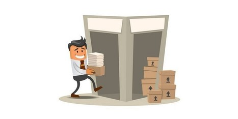 How to Migrate from WordPress.com to WordPress.org | Free & Premium WordPress Themes | Scoop.it