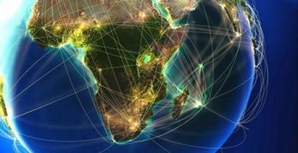 26,6 millions € pour bâtir un réseau haut débit panafricain d'éducation et de recherche | Actions Panafricaines | Scoop.it
