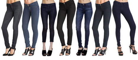 What shoes to wear with leggings | UK Shoe Mast