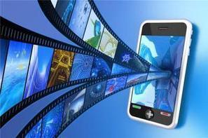 Criteo se lance dans le retargeting publicitaire in-app | Lectures web | Scoop.it