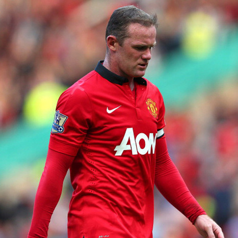 England football star Wayne Rooney criticized for drinking Chateau Petrus with cake | Vitabella Wine Daily Gossip | Scoop.it