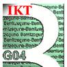 IKT Mintegia - IKTak eta Hezkuntza