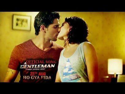 Kamaal Kayeel Raja hai hd 1080p movie