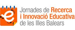 Jornades de Recerca i Innovació Educativa de les Illes Balears | TIC y Educación (ICT and Education) | Scoop.it