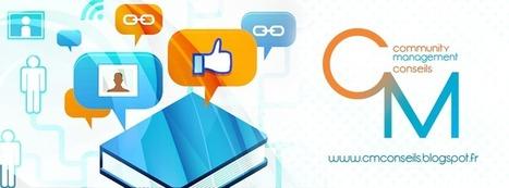 Se construire une présence sur Google + avant qu'il ne soit trop tard | Content Strategy | Scoop.it
