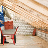 Superior Roofing And Remodeling LLC