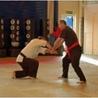 Martial Arts Beginners Classes In Peterborough