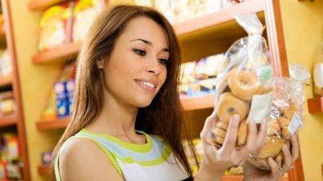 Alimenti senza glutine: quali sono e proprietà | Celiachia | Scoop.it