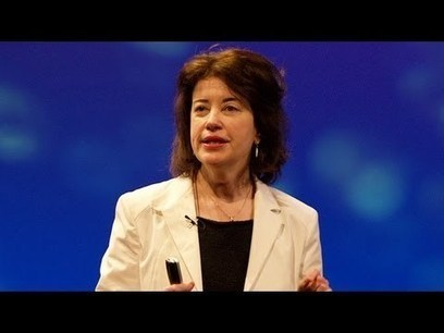 The surprising science of happiness - Nancy Etcoff   Lifecoach   Scoop.it