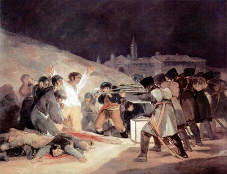Les campagnes napoléoniennes (1803-1815) | Nos Racines | Scoop.it