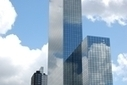 Can China Build World's Tallest Building in 10 Months?   IdeaFeed   Big Think   Radio Show Contents   Scoop.it