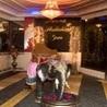 Heera Holiday Inn Kolkata