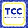 Tech Cadre Corner