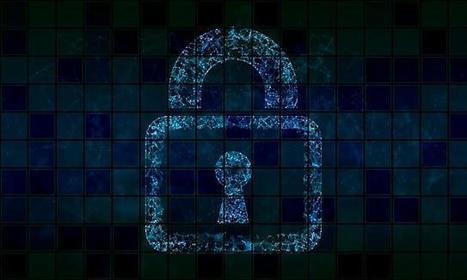 Rapport 2021 sur la sécurité mobile, 97% des entreprises ont subi une attaque de malware mobile en 2020 ...