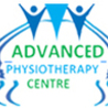 Physiotherapy Clinic in India