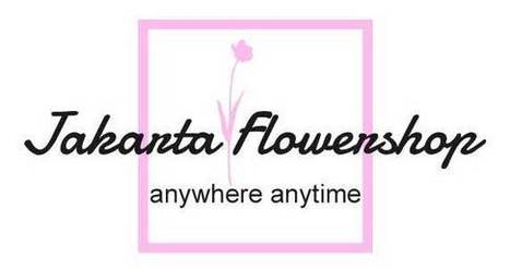 Same Day Flower Delivery Indonesia